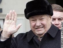 story.yeltsin.afp.gi.jpg