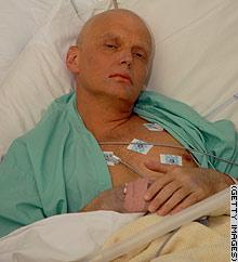 vert.litvinenko.gi.jpg