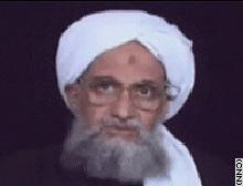 story.zawahiri.cnn.jpg