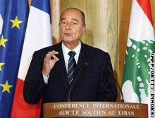 story.chirac.afp.gi.jpg