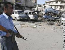 story.iraq.blast.afp.gi.jpg