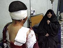 story.iraq.sat.afp.gi.jpg