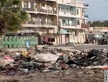 story.baquba.street.cnn.jpg