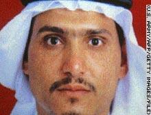 story.al-masri.afp.gi.jpg