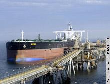 story.iran.ships.afp.gi.jpg