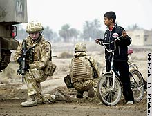 story.britain.iraq.afp.gi.jpg