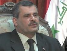 story.al-Waeli.cnn.JPG