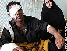 story.iraq.wed.afp.gi.jpg