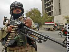 story.iraq.soldier.afp.gi.jpg