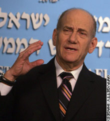 vert.olmert.afp.gi.jpg