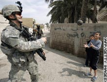 story.iraq.main.afp.gi.jpg