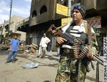 story.iraq.bayaa.afp.gi.jpg