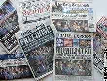 story.papers.gi.jpg