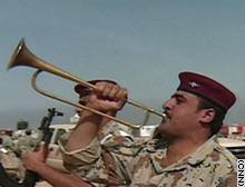 story.iraq.trumpet.cnn.jpg