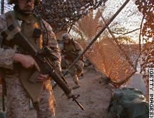 story.marines.gi.jpg