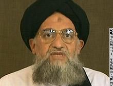story.zawahiri.afp.gi.jpg