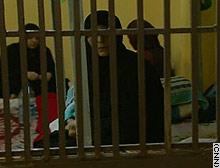 story.prison2.cnn.jpg