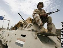 story.iraqi.afp.gi.jpg