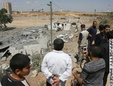 story.israeli.strike.afp.gi.jpg