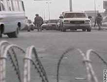 story.checkpoint.cnn.jpg