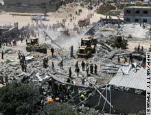 story.gaza.rubble.afp.gi.jpg
