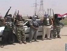 story.iraq.cnn.jpg