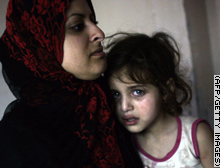 story.refugees.afp.gi.jpg