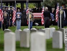 story.soldier.funeral.gi.jpg