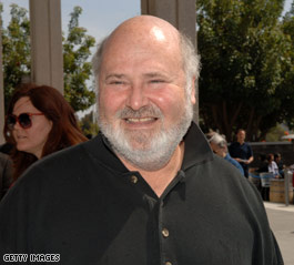 rob reiner lbjrob reiner wiki, rob reiner tv tropes, rob reiner wolf of wall street, rob reiner butter, rob reiner film, rob reiner, rob reiner movies, rob reiner imdb, rob reiner quit smoking, rob reiner movies list, rob reiner stand by me, rob reiner spinal tap, rob reiner young, rob reiner lbj, rob reiner anvil, rob reiner being charlie, rob reiner net worth, rob reiner all in the family, rob reiner's mock rock band, rob reiner biography