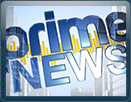 Prime News