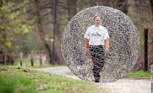 09.sphere.afp.gi.jpg