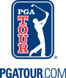 PGA Tour