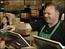 Starbucks' latte buzz