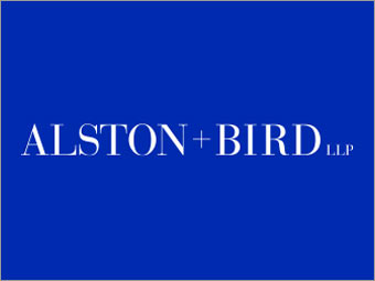 Alston & Bird