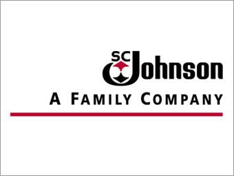 S.C. Johnson & Son