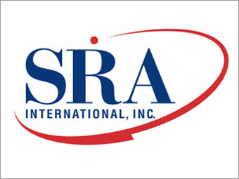 SRA International