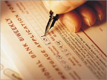 21. Biweekly payment fee