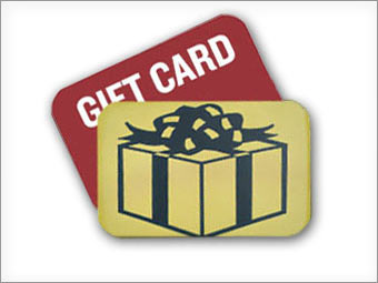 18. Gift-card activation fee