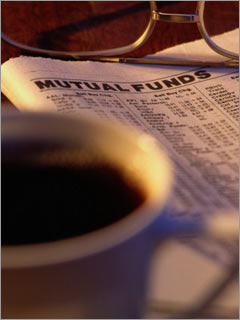 30-32: Mutual fund fees