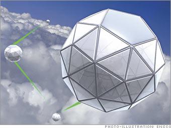 2. Environmental Sensor Networks