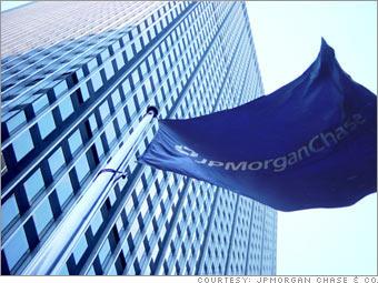 """L'image """"http://i.a.cnn.net/money/galleries/2007/fortune/0704/gallery.MBA_employers.fortune/images/11_jp_morgan_chase.jpg"""" ne peut être affichée car elle contient des erreurs."""