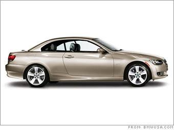 24. BMW