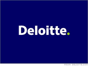 18. Deloitte
