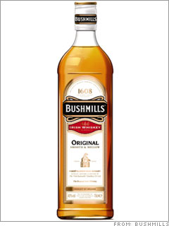 http://i.a.cnn.net/money/galleries/2007/moneymag/0702/gallery.whiskey.moneymag/images/bushmills.jpg