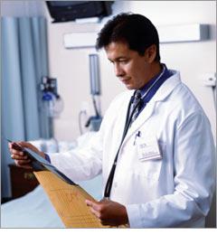 Make health insurance more affordable